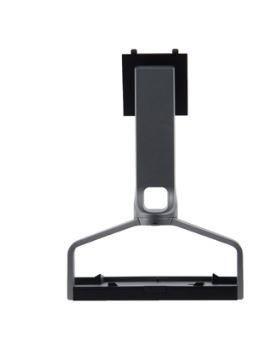E-Series Flat Panel Monitor Stand - Kit