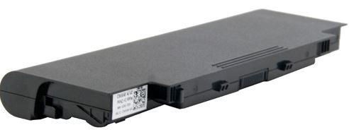 Battery : Primary 9-cell 90W/HR LI-ION  for selected Dell systems: Insp, Vostro