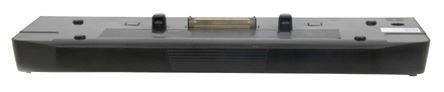 Battery : Slice 9-cell 97W/HR (Kit) Latitude 5440/5540
