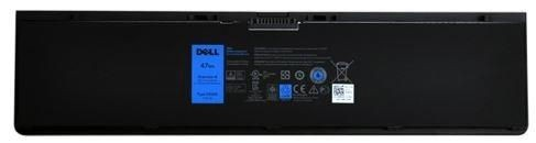 Dell 47Whr 4 Cell Battery for Latitude E7440