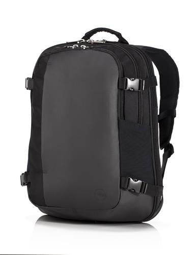 15,6'' Plecak Dell Premier