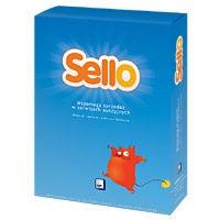InsERT Sello
