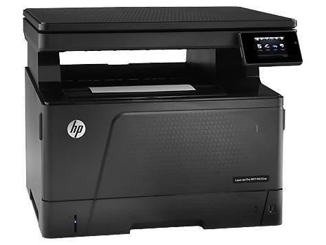 HP LaserJet M435nw MFP [A3]