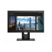 Dell E1916H 18,5'' (47,01cm) 1366x768 at 60Hz VGA DP 3YPPG