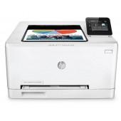 Drukarka HP Color LJ Pro 200 M252dw