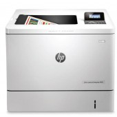 Drukarka HP Color LJ Ent M553dn