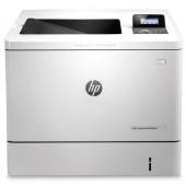 Drukarka HP Color LJ Ent M552dn