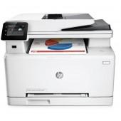 HP Color LaserJet Pro 200 M277dw MFP
