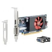 HP AMD Radeon HD 8490 1GB PCIe x16 1xDVI 1xDP